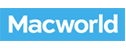 Macworld Review