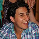 Joseph Erdos